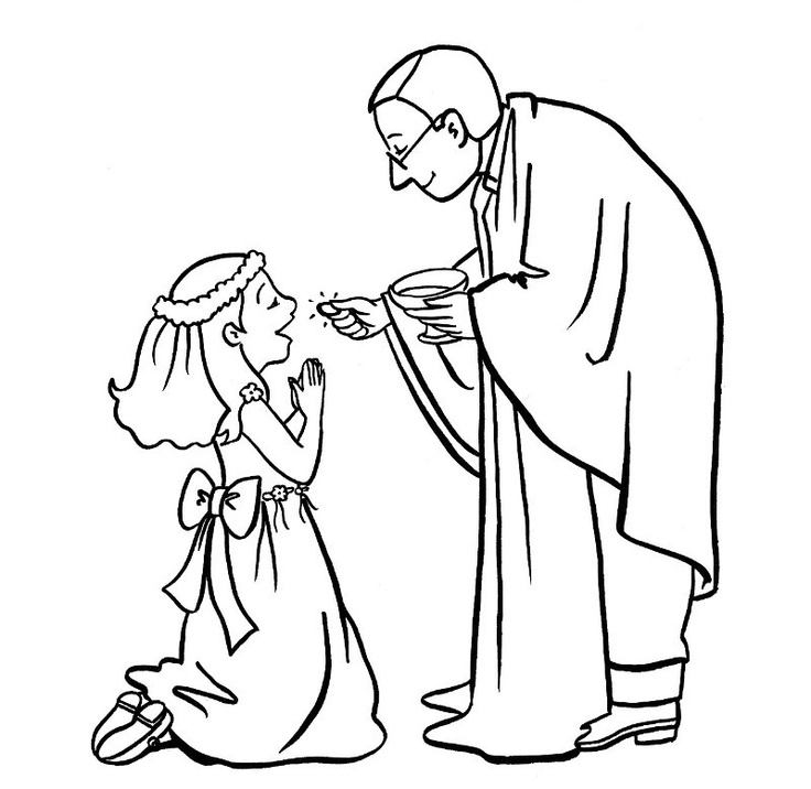 St michael coloring page az coloring pages for St michael coloring page