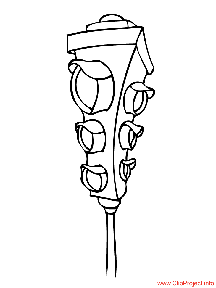 Traffic Light Coloring Pages Coloring Home Free Traffic Lights Coloring Pages