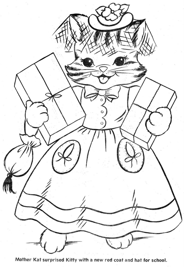 all star shoes coloring pages - photo#14