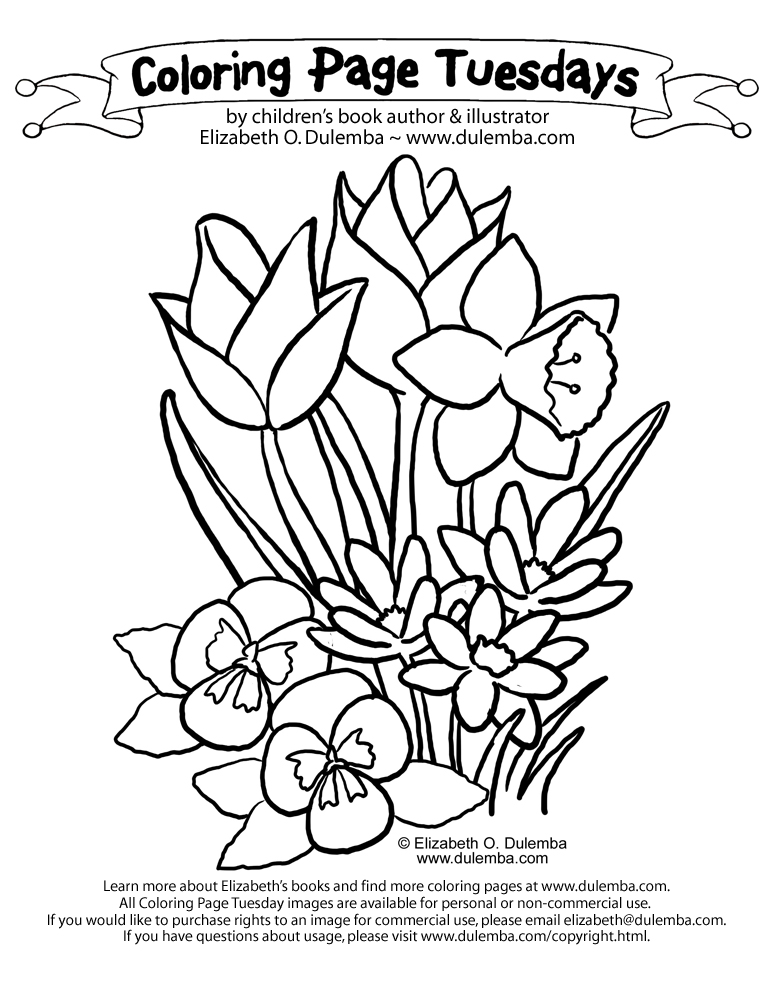 Cool Designs Coloring Pages AZ