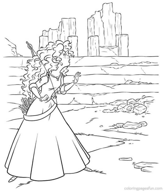 High School Musical 3 Coloring Pages