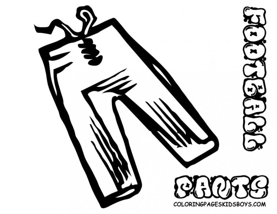 saints logo coloring pages - photo#10