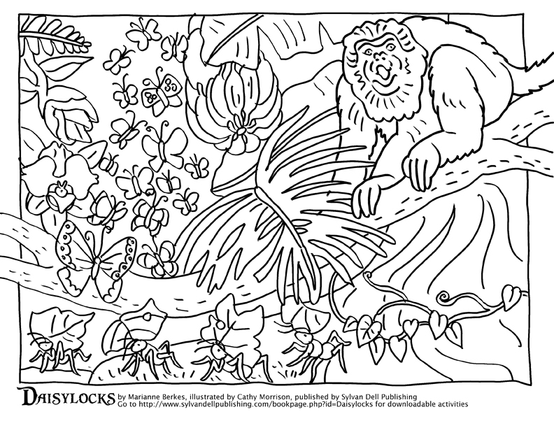 Underground Railroad Quilt Coloring Pages Coloring Pages Underground Railroad Coloring Pages