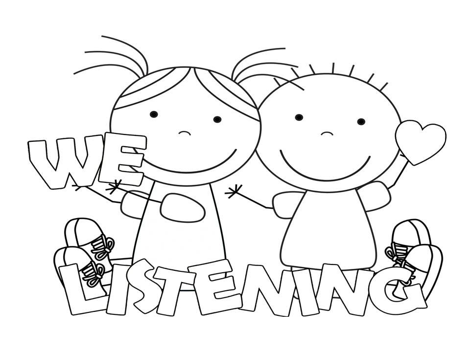Therapy Coloring Pages Coloring Home Therapeutic Coloring Pages For Children