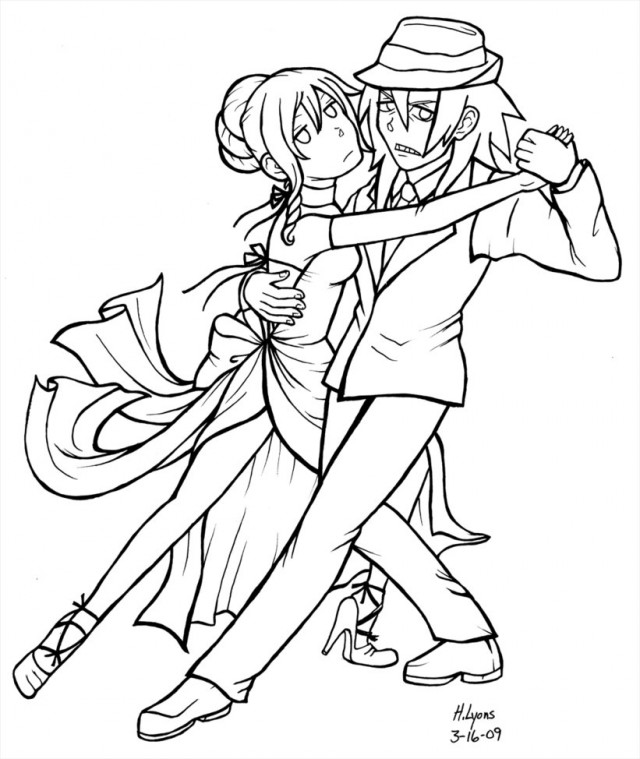 hetalia coloring pages allies - photo#22