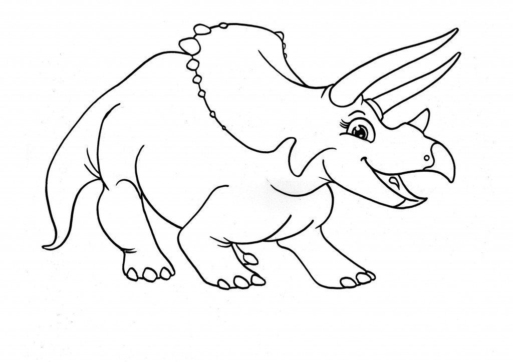 land before time dinosaurs az coloring pages