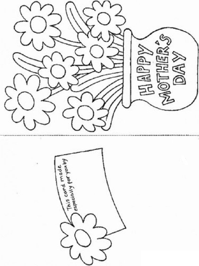 Printable Templates | Coloring - Part 14