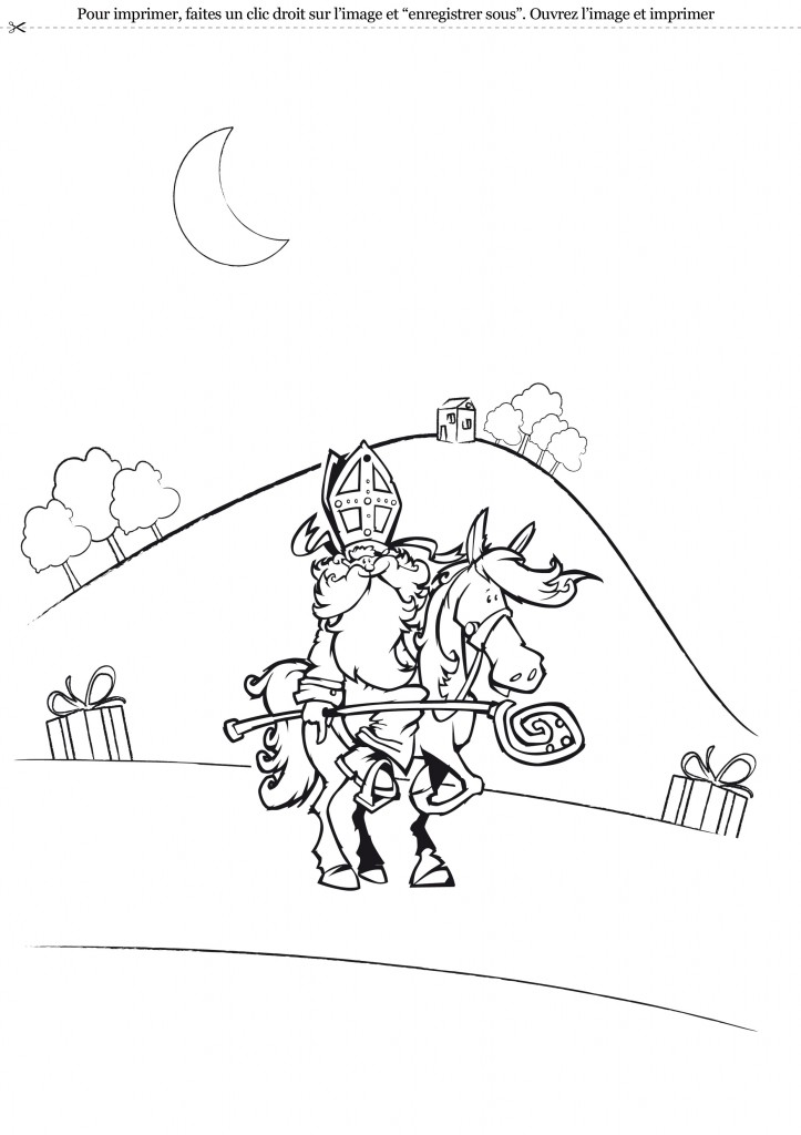 Hero Factory Coloring Pages AZ