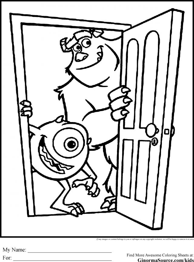 okc coloring page urxtmi coloring pages blog 188268 okc coloring pages