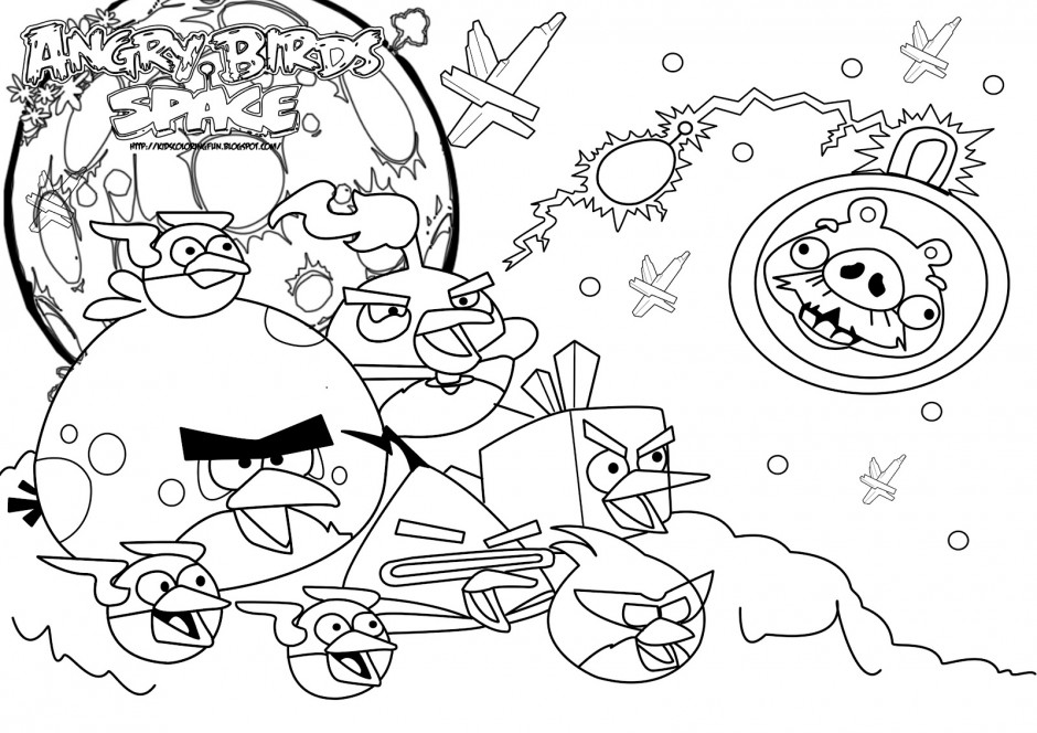 sampson and delilah coloring pages az coloring pages