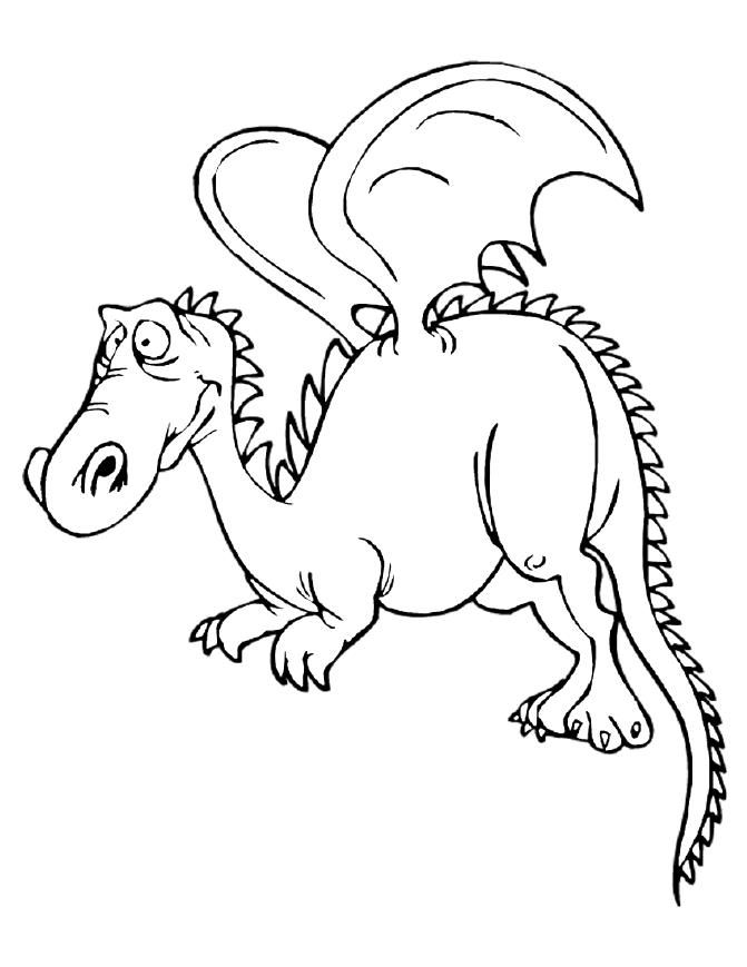 Dragon Coloring Pages 60 271568 High Definition Wallpapers| wallalay.