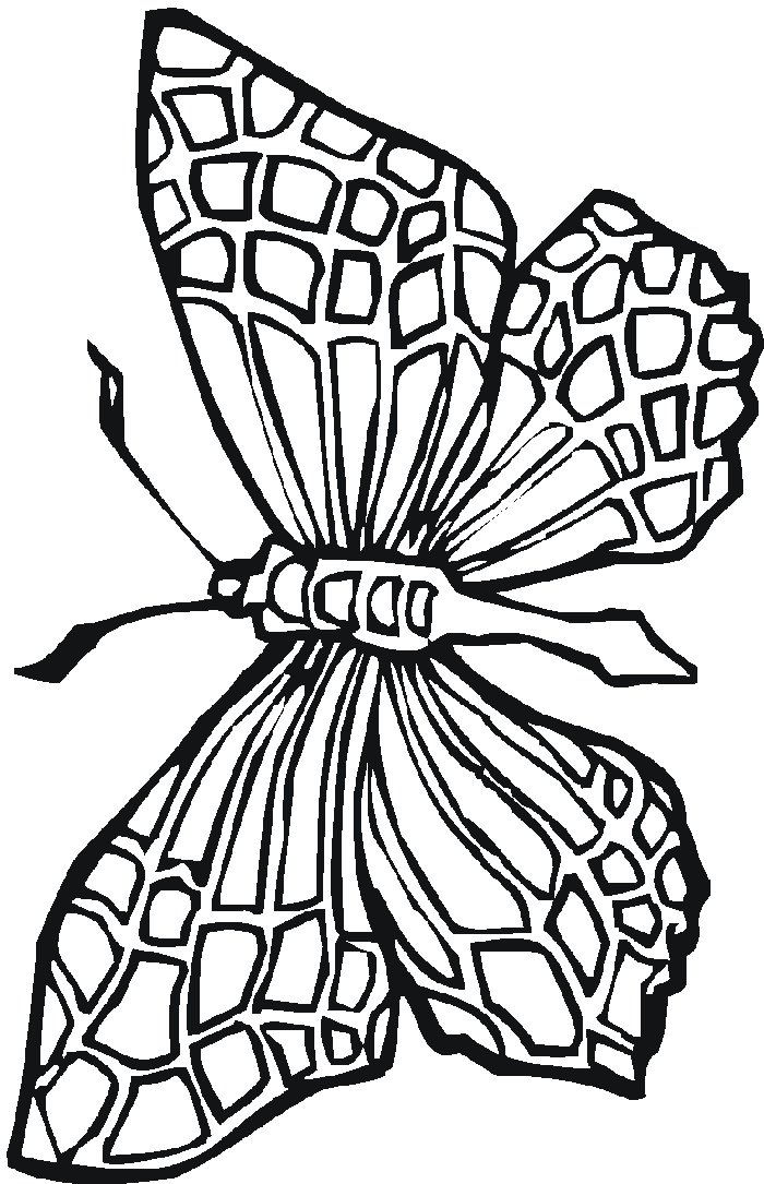printable coloring pages middle school - photo#34