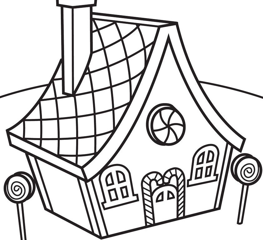 kwanzza coloring pages - photo#32