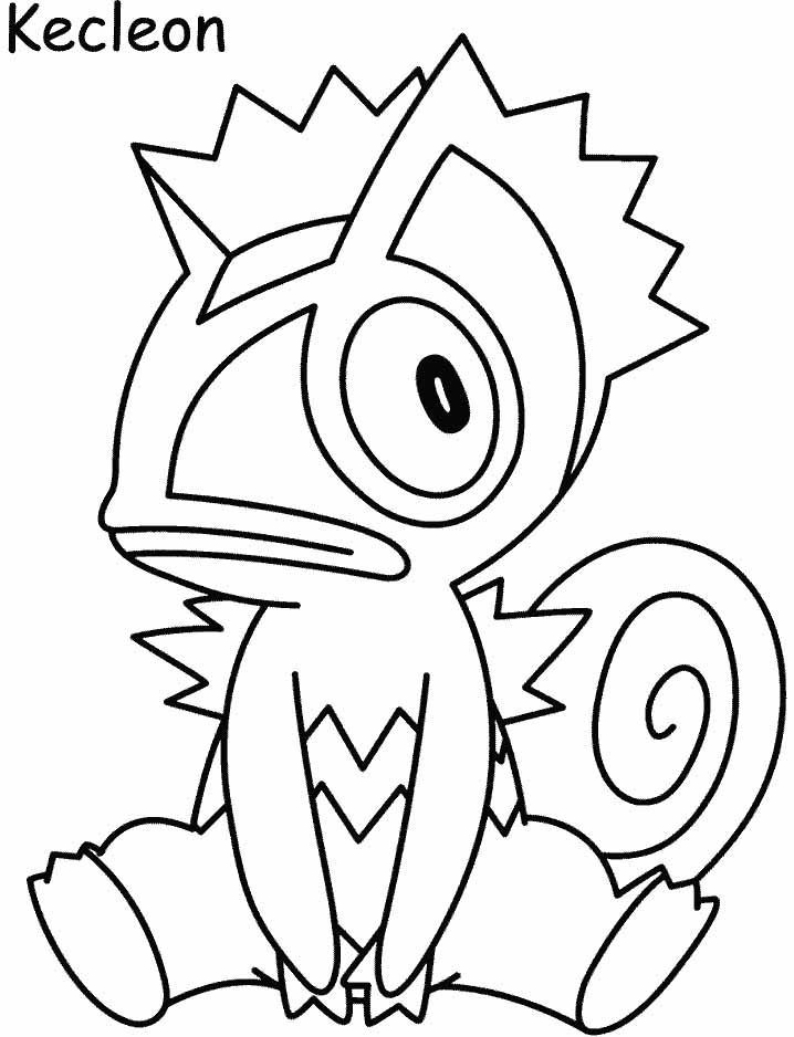 kids camo coloring pages - photo#7