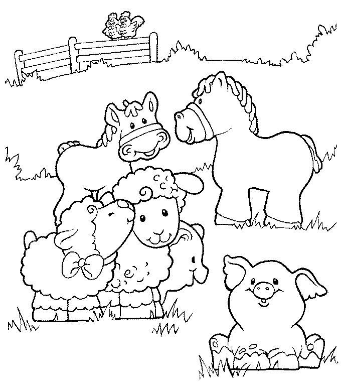 samson and delilah coloring page az coloring pages