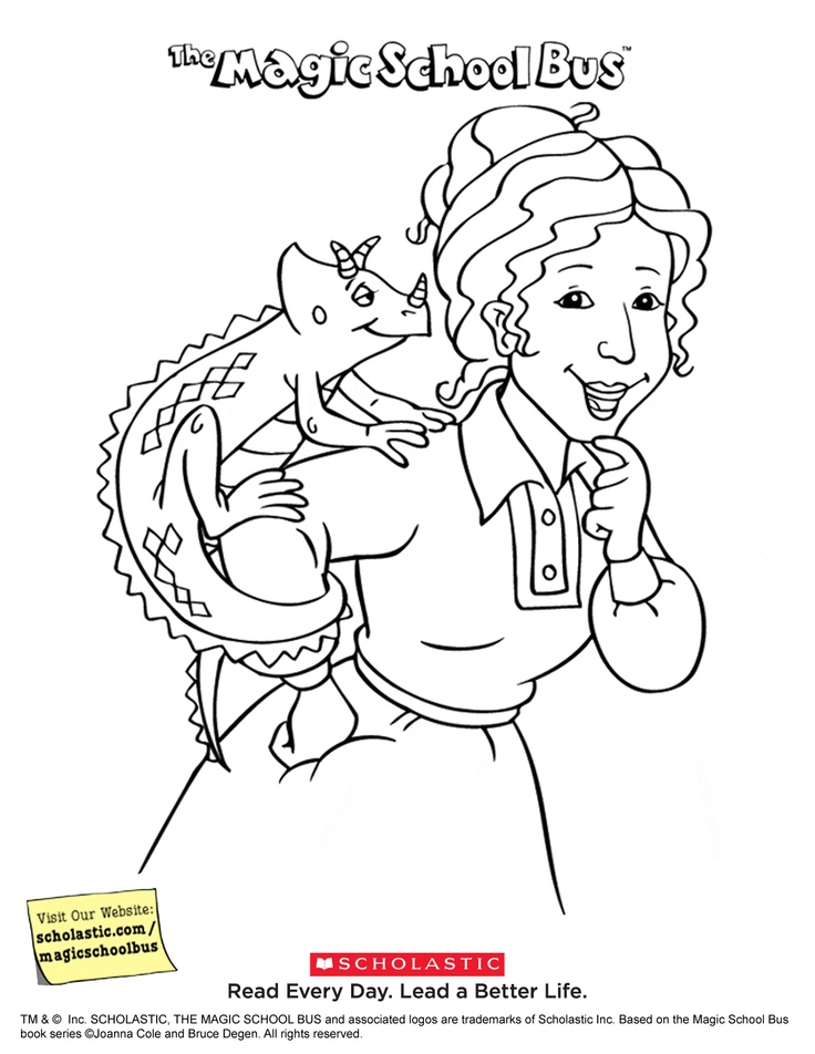first grade coloring pages - photo#20