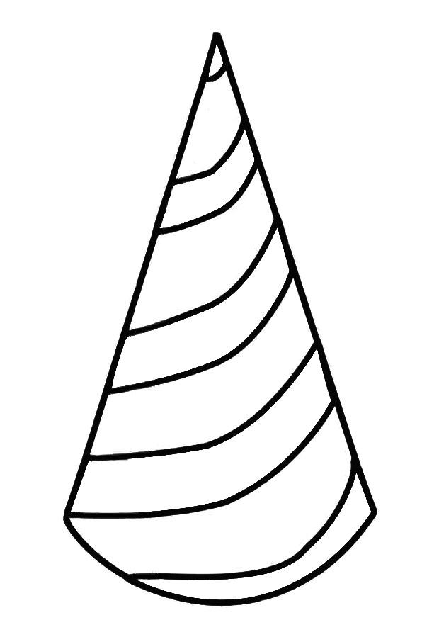 Coloring Page Of Orange Outline For Kids besides Printable Birthday Cake One Candle Working Sheet For Kids in addition 2014 Printable Airplane Coloring Pages For Preschool also Printable Coloring Page Circus Clown Balloons Kids furthermore Dr Seuss Coloring Pages. on cartoon cat happy birthday