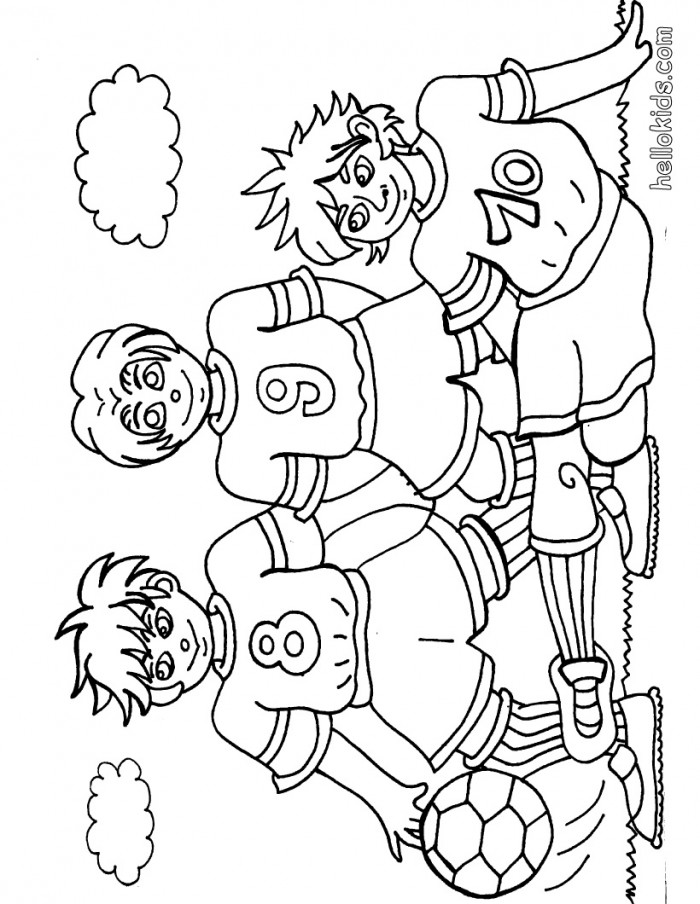 Maya And Miguel Coloring Pages Az Coloring Pages And Miguel Coloring Pages
