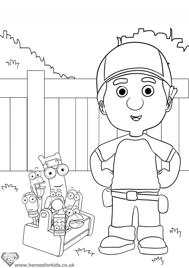 Special agent oso coloring pages free az coloring pages for Special agent oso coloring pages