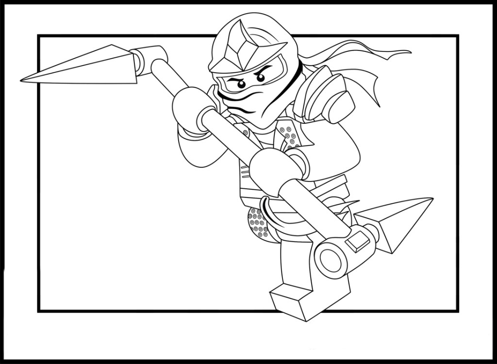 lego super heroes coloring pages - photo#28