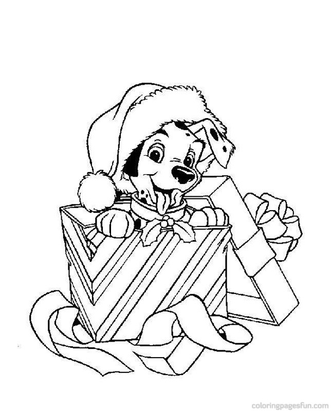 Disney christmas coloring pages printable az coloring pages for Disney christmas printable coloring pages