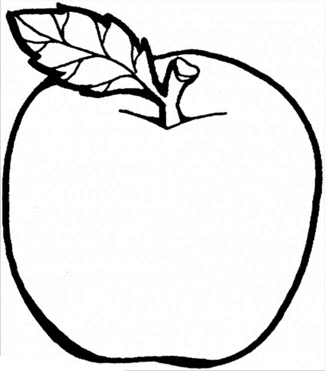 Annoying orange coloring pages az coloring pages for Annoying orange coloring pages