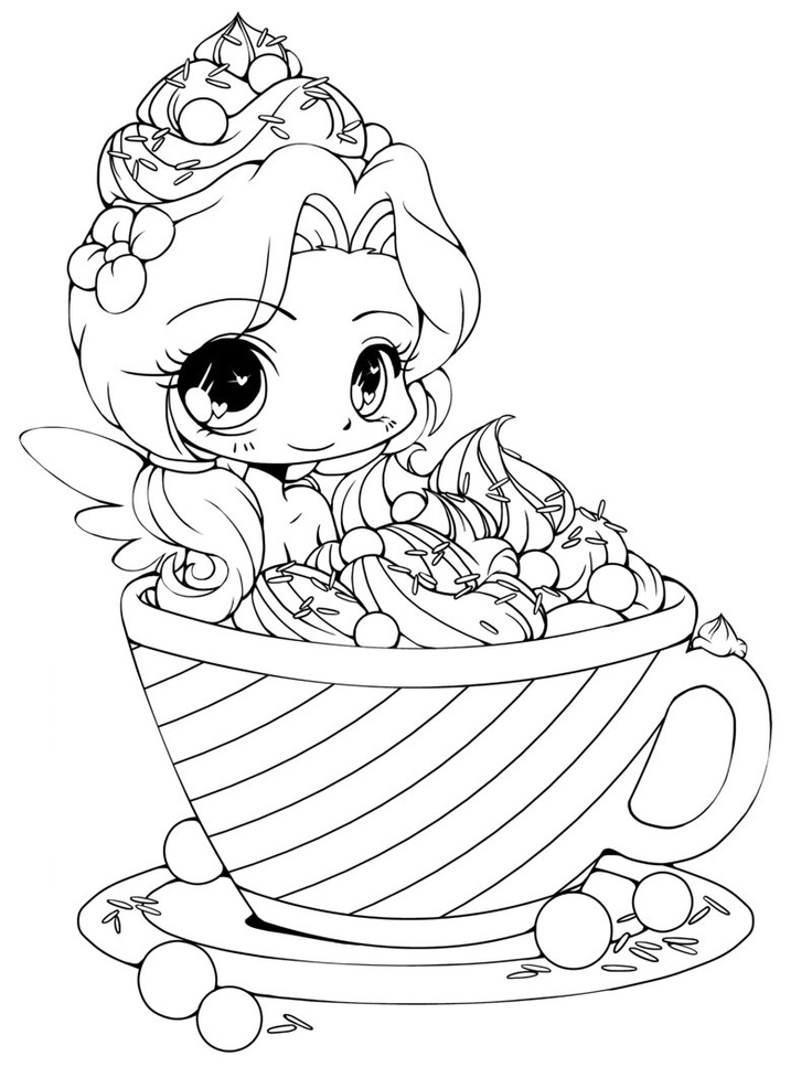 Coloring Pages Coco : Coco free colouring pages