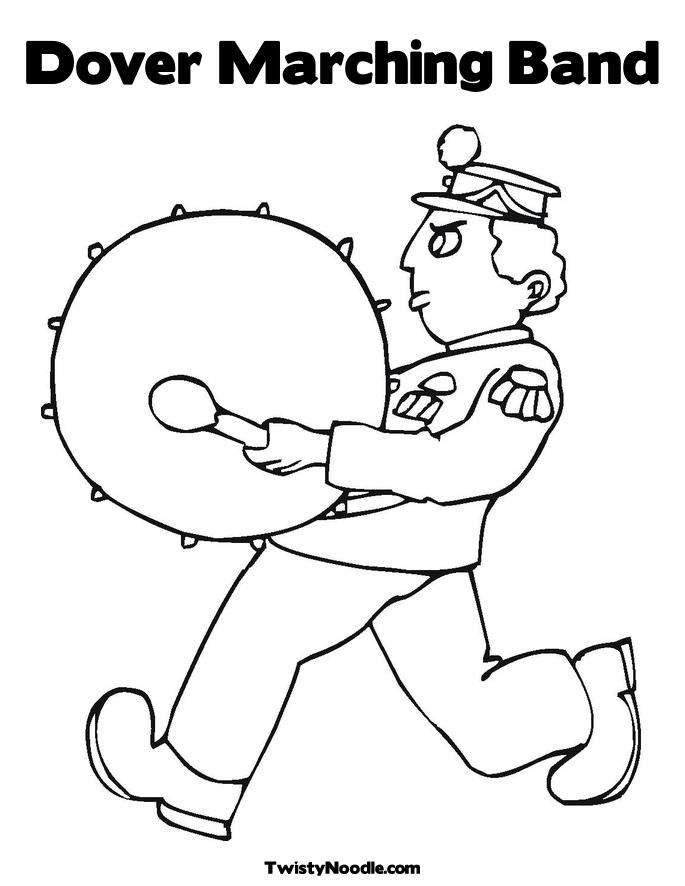 Band Aid Coloring Page Az Coloring Pages Aid Coloring Pages