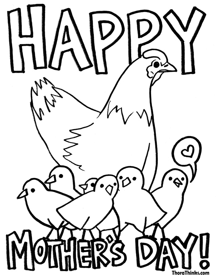 free may day coloring pages - photo#13