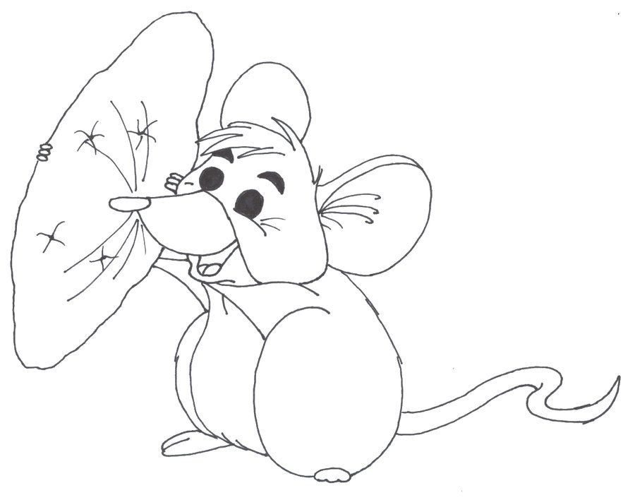 aristocats toulouse coloring pages - photo#29