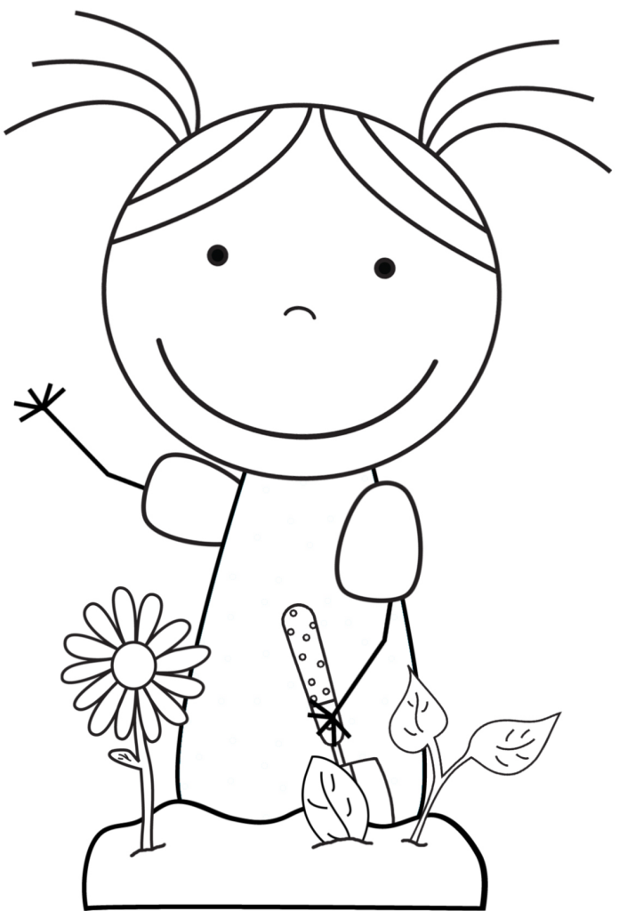 Pin Recycle Sign Coloring Pages On Pinterest