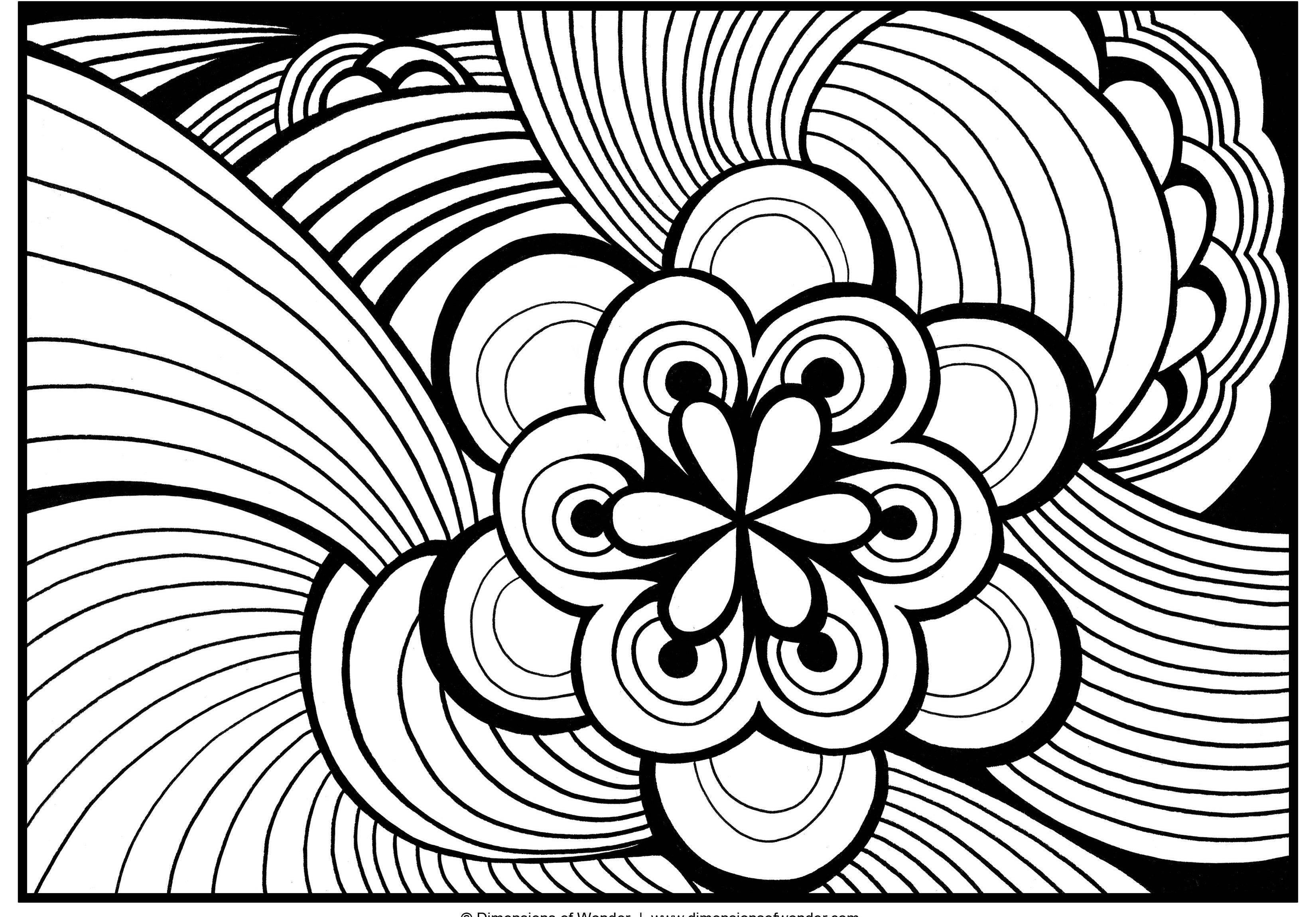 Adult Top Coloring Pages For Free Online Gallery Images top free online adult coloring pages az for adults kids and gallery images