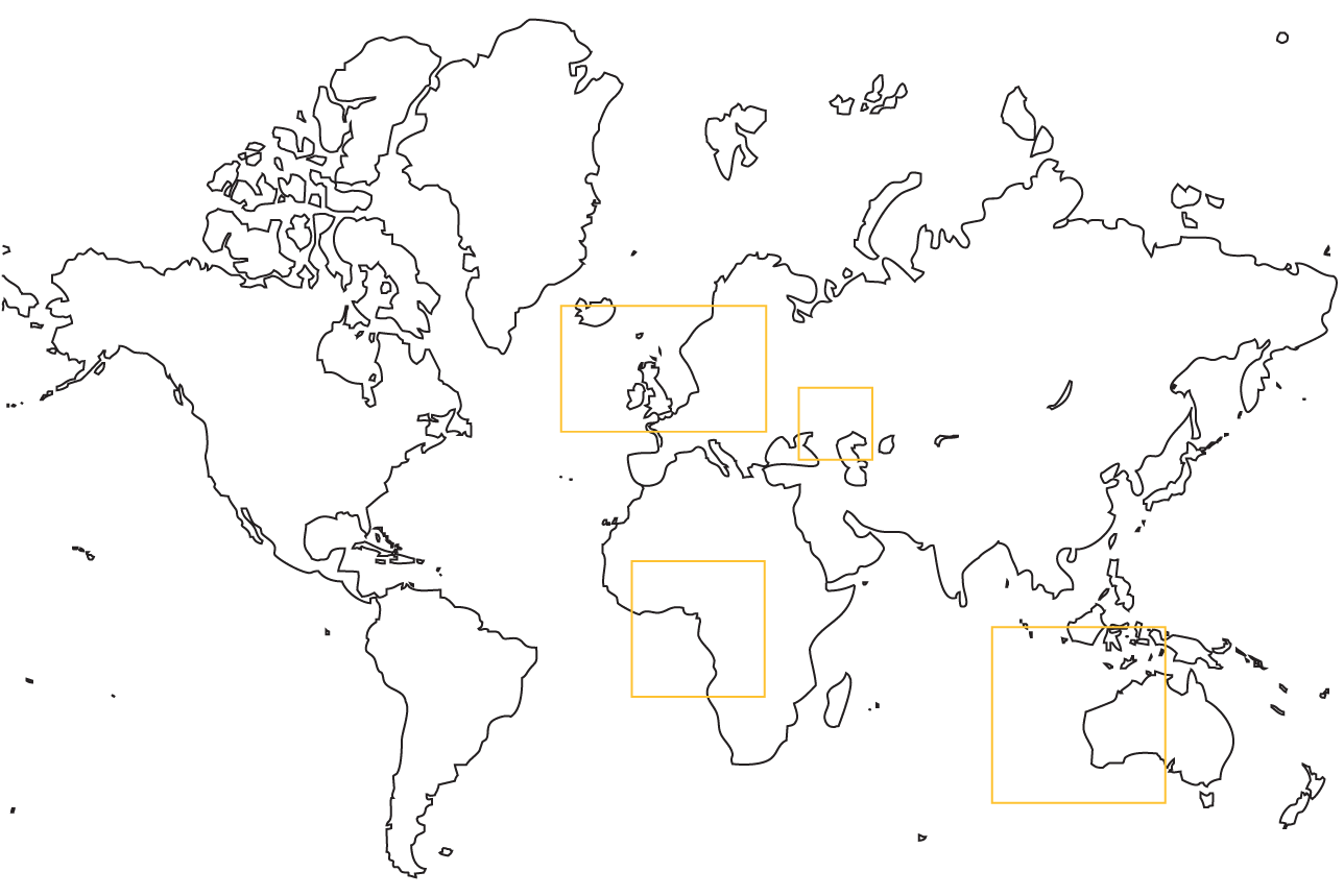 Map Coloring Pages For Kindergarten : Best photos of world map coloring page for kindergarten