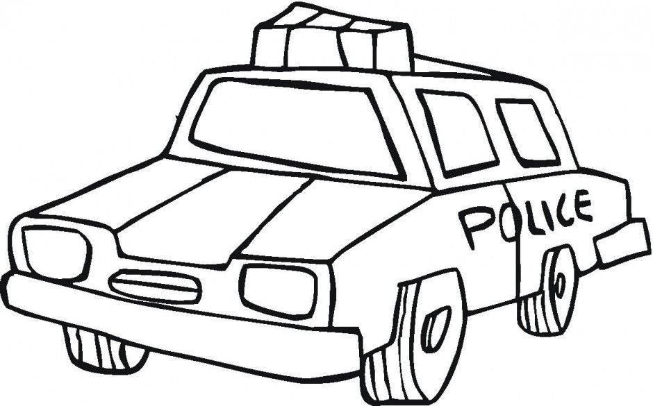 Free Printable Race Car Coloring Pages For Kids | Race car ... | 585x940