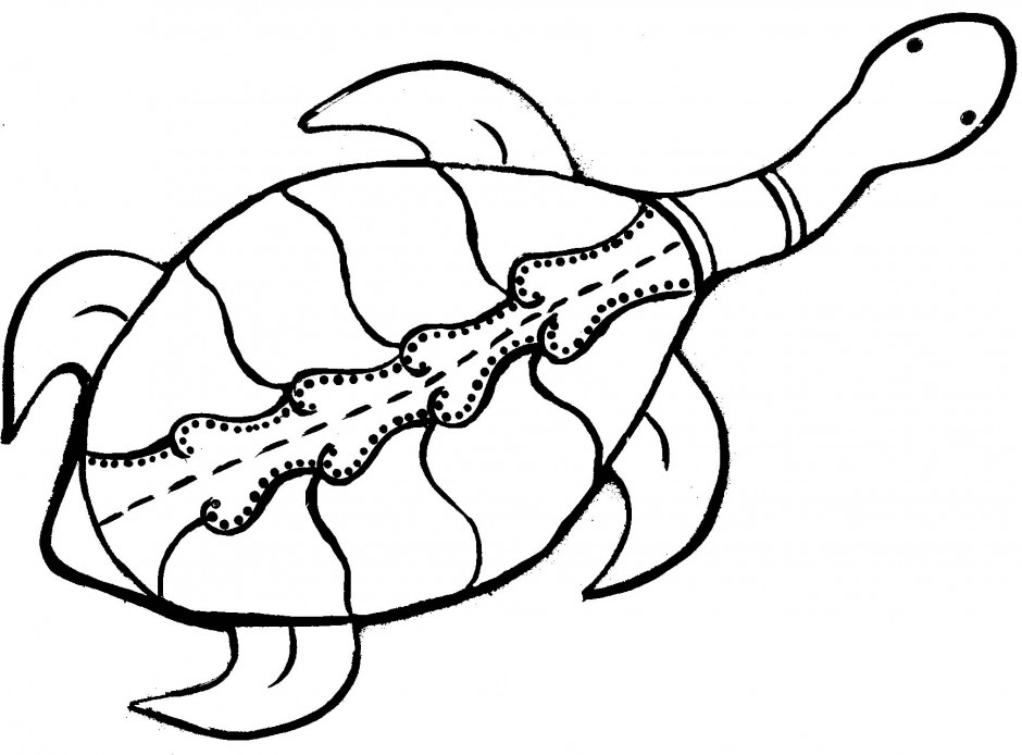 Coloring Pages Of Whales
