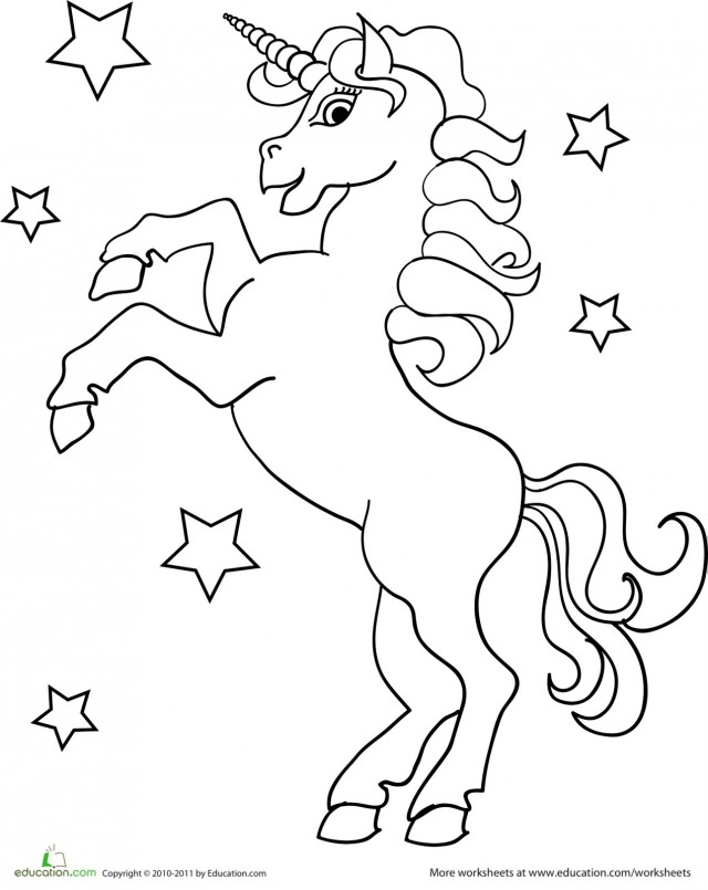 First Grade Coloring Pages Free Az Coloring Pages Free Coloring Pages For Graders