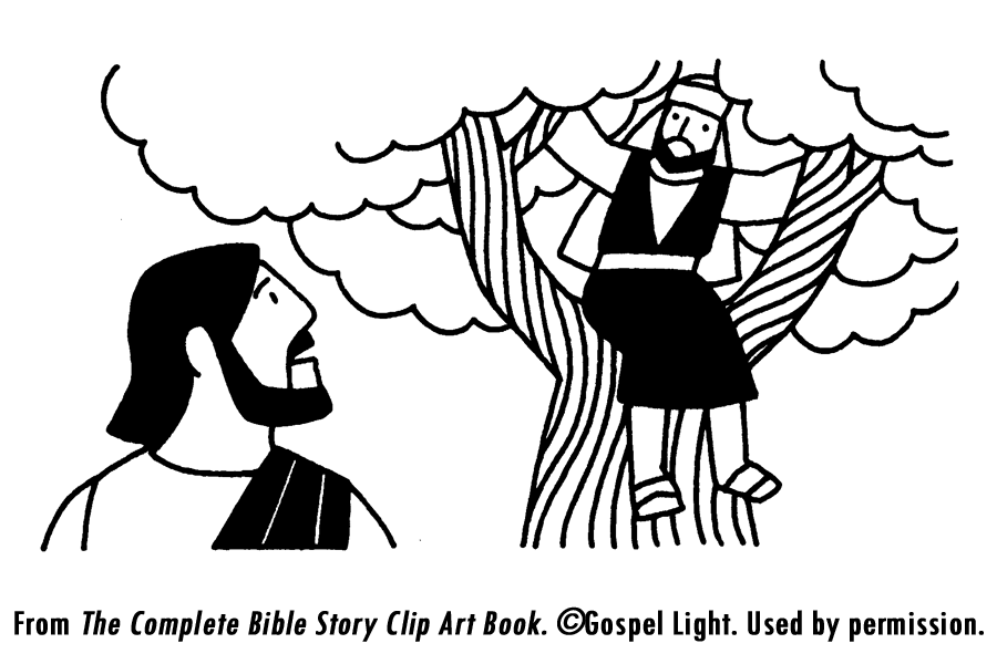 Dltk Bible Coloring Pages Coloring