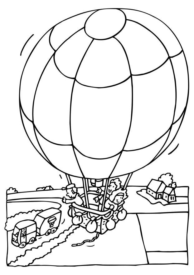 Amelia Earhart Coloring Page Az Coloring Pages Amelia Earhart Coloring Page