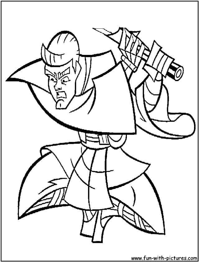 Lego anakin skywalker coloring pages coloring pages for Lego luke skywalker coloring pages