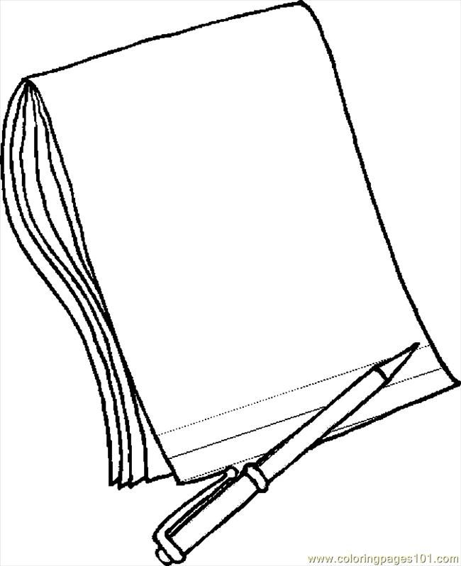 G L I 2018 >> Papers Colouring Pages - Coloring Home