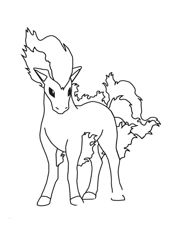 Ponyta-Pokemon-Coloring-Page.jpg