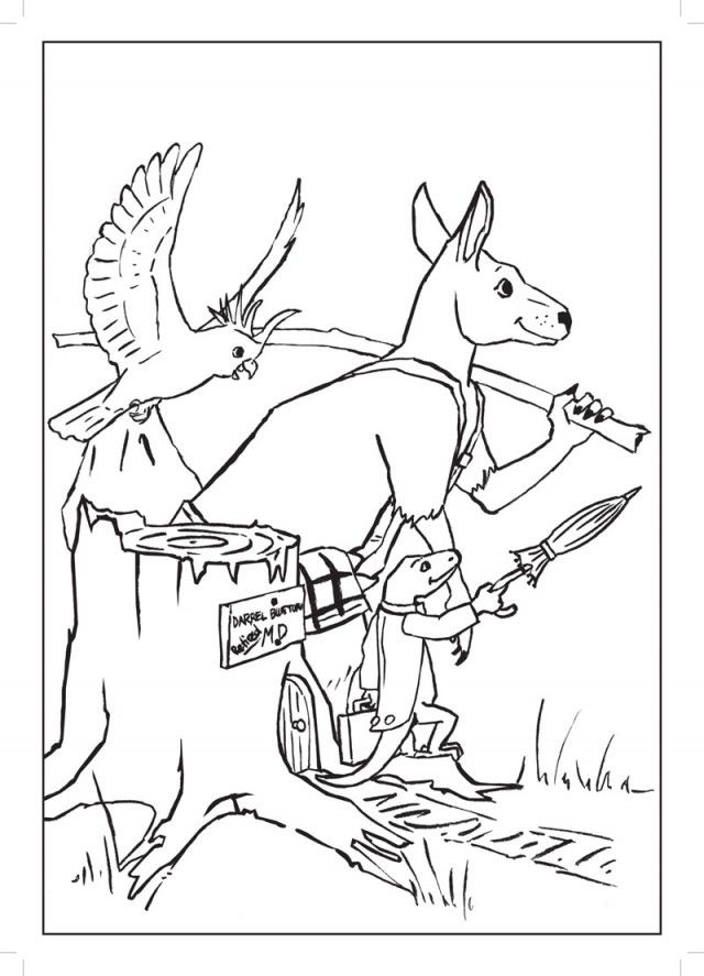 Anti Bullying Coloring Pages Az Coloring Pages Anti Bullying Pictures To Color