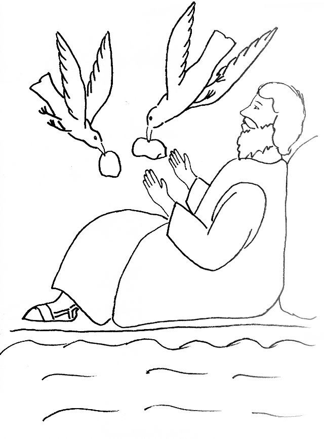 the edge chronicales coloring pages - photo#24
