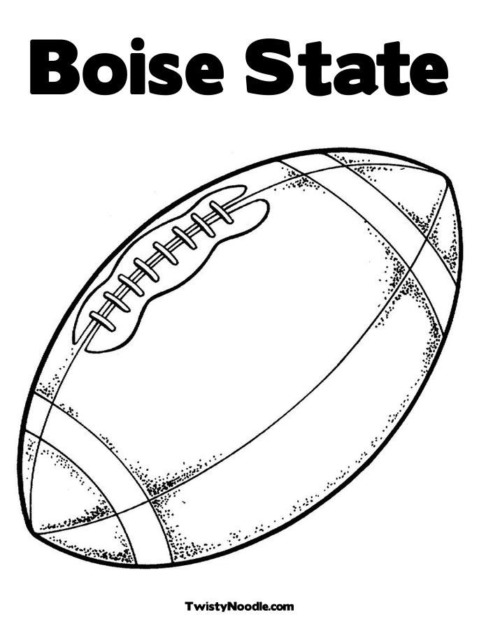k state coloring pages - photo #49