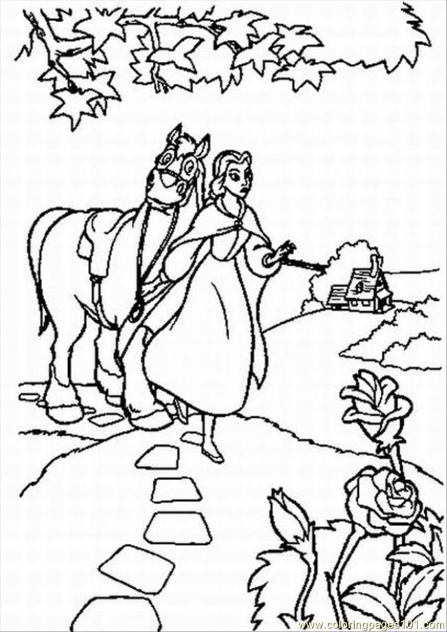 Coloring Pages Fairies 1 Lrg Cartoons Gt Disney Fairies