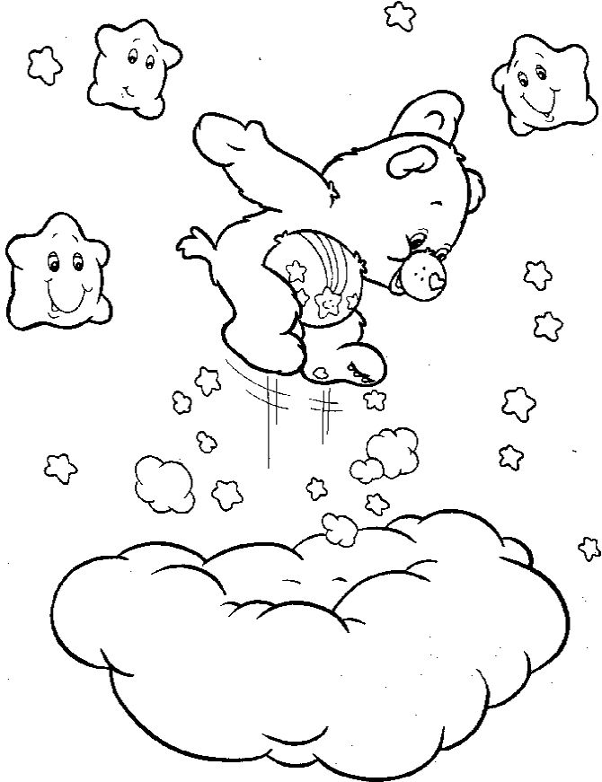 Helen Keller Coloring Page Az Coloring Pages Helen Keller Free Printable Coloring Page