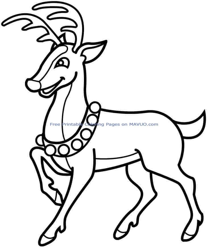 kindergarten coloring printable pages - photo#16
