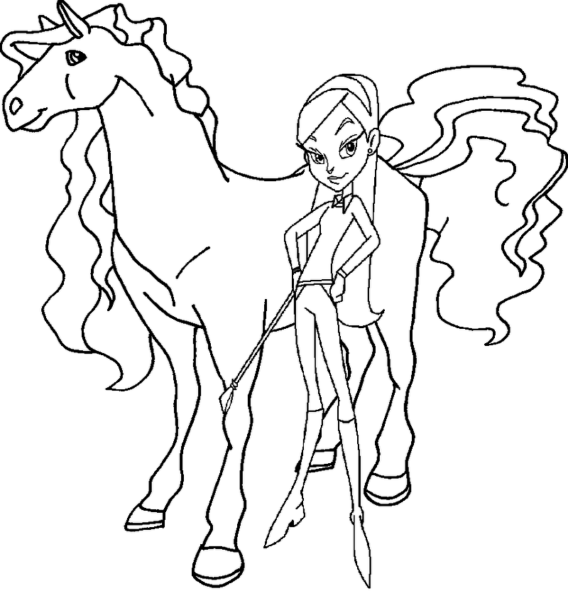 emily osment coloring pages - photo#35