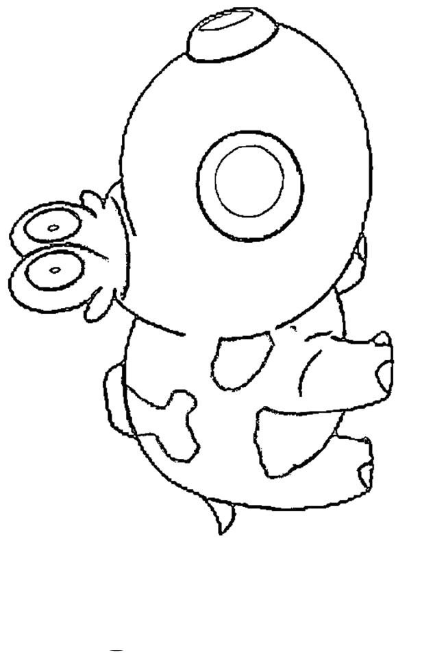 stormcutter coloring pages - photo#27