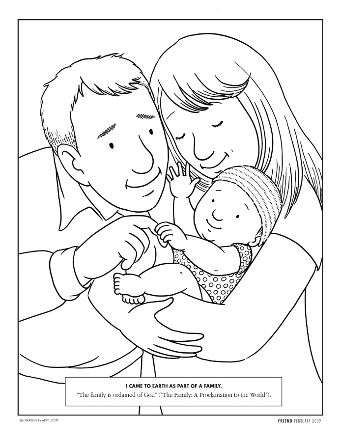 Worksheet On Respect Az Coloring Pages Respect Coloring Pages